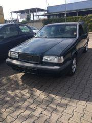 Volvo (S) 850