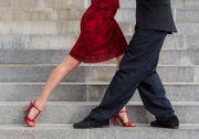 Suche Tango Argentino-Partnerin im Rhein-