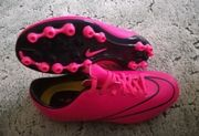 Fussballschuhe von Nike