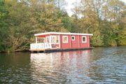 Hausbootvermietung Wagner jetzt