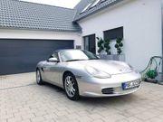 Porsche boxster navi bose tüv
