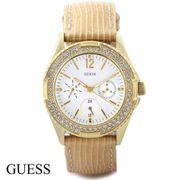 Guess Damen Armband Uhr W16574L1