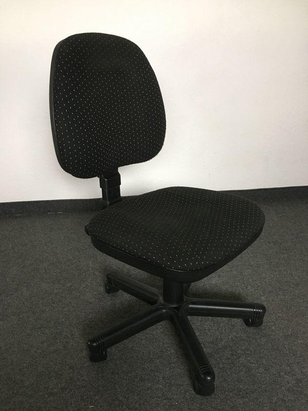 Büro Sessel in Hohenems - Büromöbel kaufen und verkaufen über ...