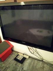 50 zoll tv