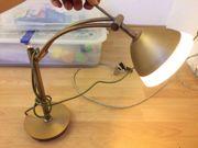 Nachttischlampe Leuchte Stehlampe