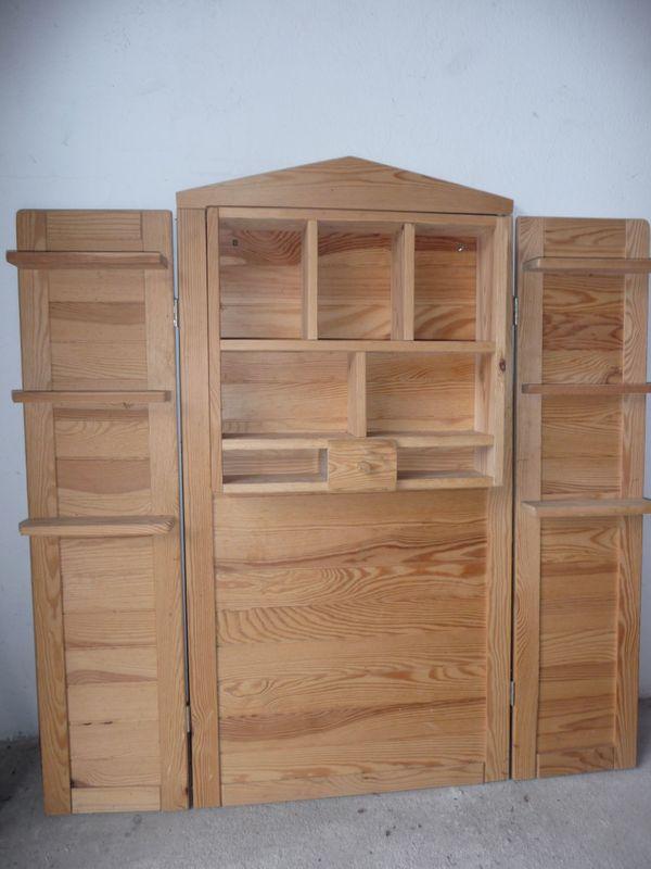 kaufladen kaufen kaufladen gebraucht. Black Bedroom Furniture Sets. Home Design Ideas