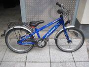 Kinder Fahrrad Kinderfahrrad 20 der