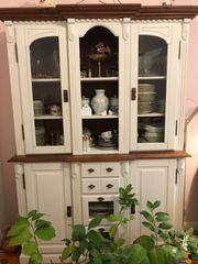 Küchenbüffet Buffet Shabby Vintage