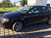 Audi A3 1 9 TDI