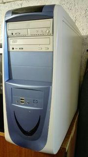 Dual Core PC mit AMD