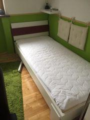 bett 140x200 gebraucht wuppertal, lattenrost in gevelsberg - haushalt & möbel - gebraucht und neu, Design ideen