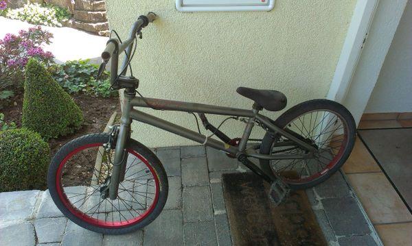 Bmx Garage Sammlung : Besten old skool bmx bilder auf radfahren bänke