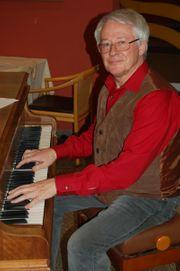 Klavier- und Keyboardunterricht in Ihrer