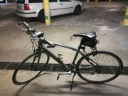 Speedbike Specialized