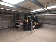 Vermiete Lagerflächen Kleinlager Selfstorage Abstellplatz
