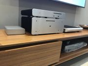 High-End-Musikserver Roon Server 2tb Roon