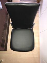 Stühle München Kaufen Dekoration Bild Idee