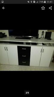 Sideboard Kommode Top Zustand Sehr