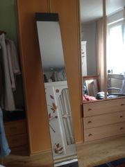 Spiegel zu verschenken