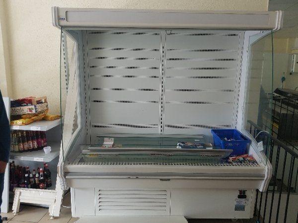 Amica Kühlschrank Kühlt Nicht : Kühlschrank in heilbronn kühl und gefrierschränke kaufen und
