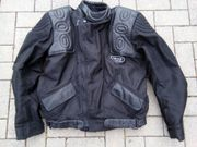Levior Collection Motorradbekleidung