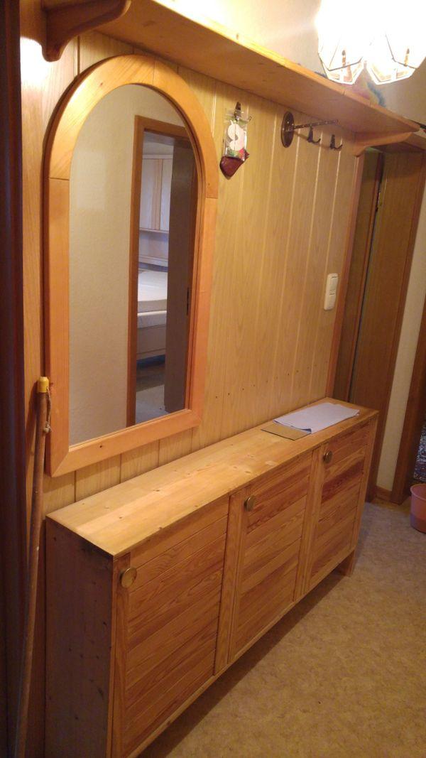 hutablage kaufen hutablage gebraucht. Black Bedroom Furniture Sets. Home Design Ideas