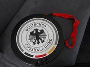 DFB-Fan Trommel