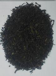 Ivan-Tee, Fermentiert,