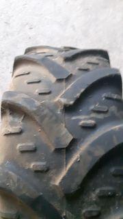 Traktor Reifen 280 70 R16