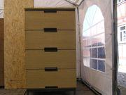 Gebrauchte Bueromoebel In Kleinostheim Gewerbe Business