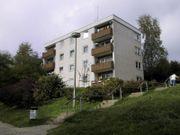 Schöne 2 ZKB
