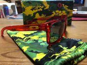 oakley Sonnenbrille Ski holbrook chrystal
