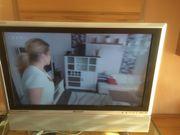 SHARP TV HDMI