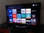 Sony Smart TV KDL46W905 46