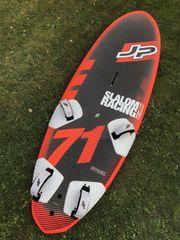 2018 JP Slalom Pro 71