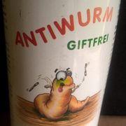 Antiwurm GF PERYCUT