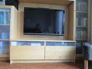 Fernseher Toshiba 38