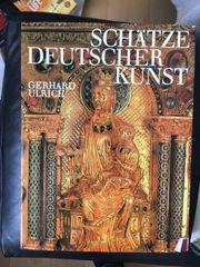 Buch von Gerhard