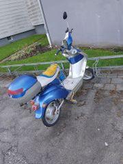 Elektrofahrrad Relektro Fahrrad