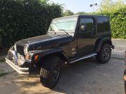 Jeep Wrangler 4.