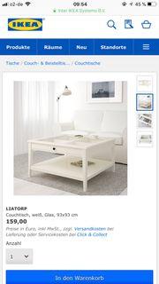 Möbel In Mannheim liatorp in mannheim haushalt möbel gebraucht und neu kaufen