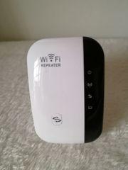 WLAN Repeater Wifi