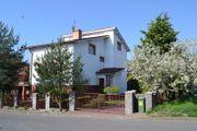 200qm Einfamilienhaus in