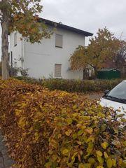 Sanierungsbedürftiges Haus mit Grundstück in