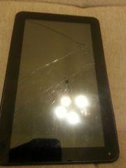 Smartbook S10 Tablet
