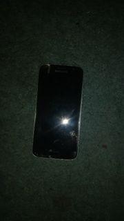defektes Samsung Galaxy s7