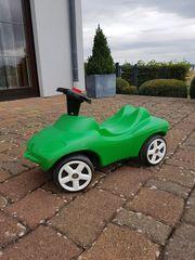 Boby Car für Kleinkind