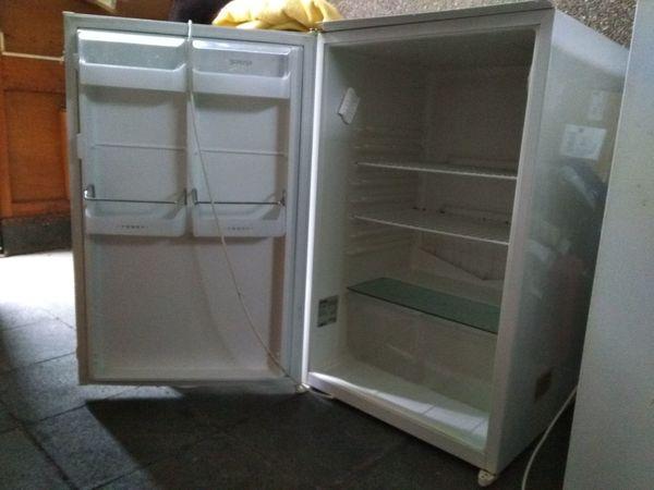 Gorenje Kühlschrank Mit Gefrierfach : Gorenje einbaukühlschrank in ludwigshafen kühl und