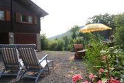 Ferienhaus mieten Waldeck