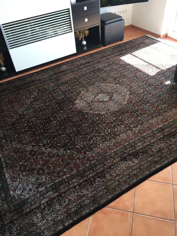 teppich billig kaufen groes teppich angebot bei with teppich billig kaufen interesting m. Black Bedroom Furniture Sets. Home Design Ideas